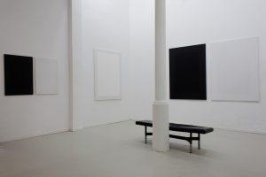 Antonio Lazo | Exposiciones Anteriores