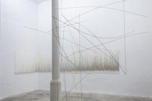 Damià Vives   Exposiciones Anteriores